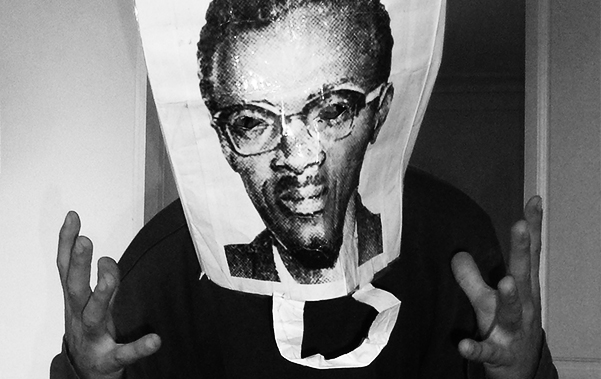 biography patrice lumumba Biography | drama  the rise to power and brutal assassination of the formerly vilified and later redeemed leader of the independent congo, patrice lumumba.