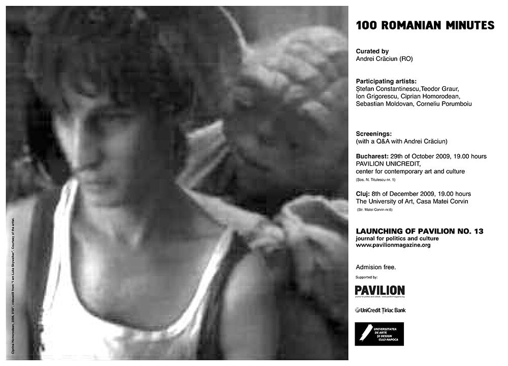 100-romanesti-1