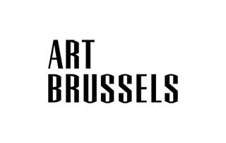 artbrussels2011