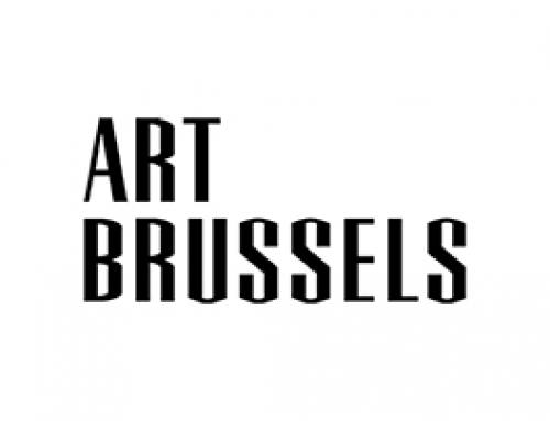 ART BRUSSELS 2011 – BE (with Gonzalez y Gonzalez Gallery)