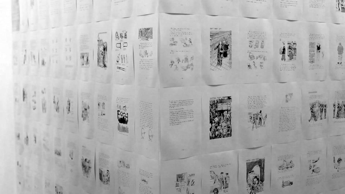 rosi braidotti the posthuman pdf