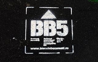 f-bb5