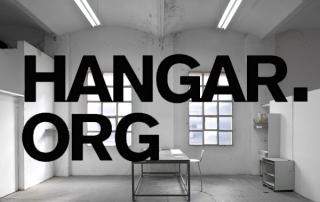 hangar-logo