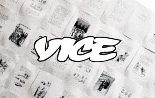 f-vice